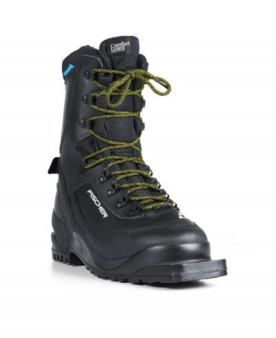 Chaussures Randonnée Nordique