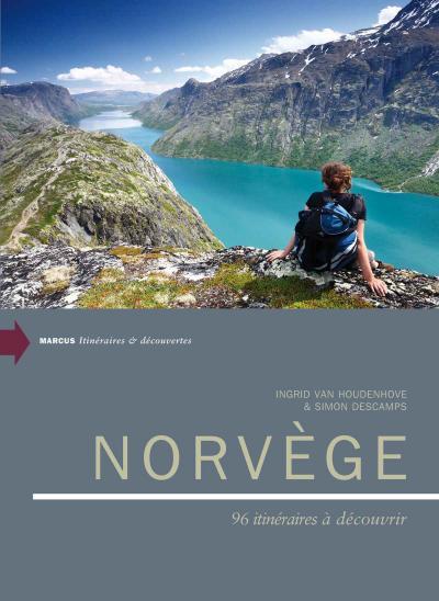 Livres & Guides Nordiques