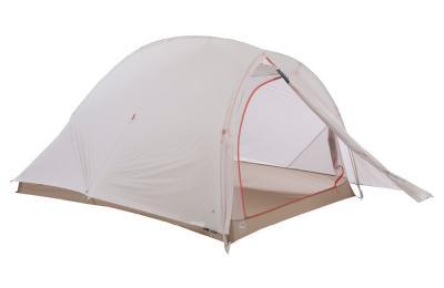 Tentes de randonnée