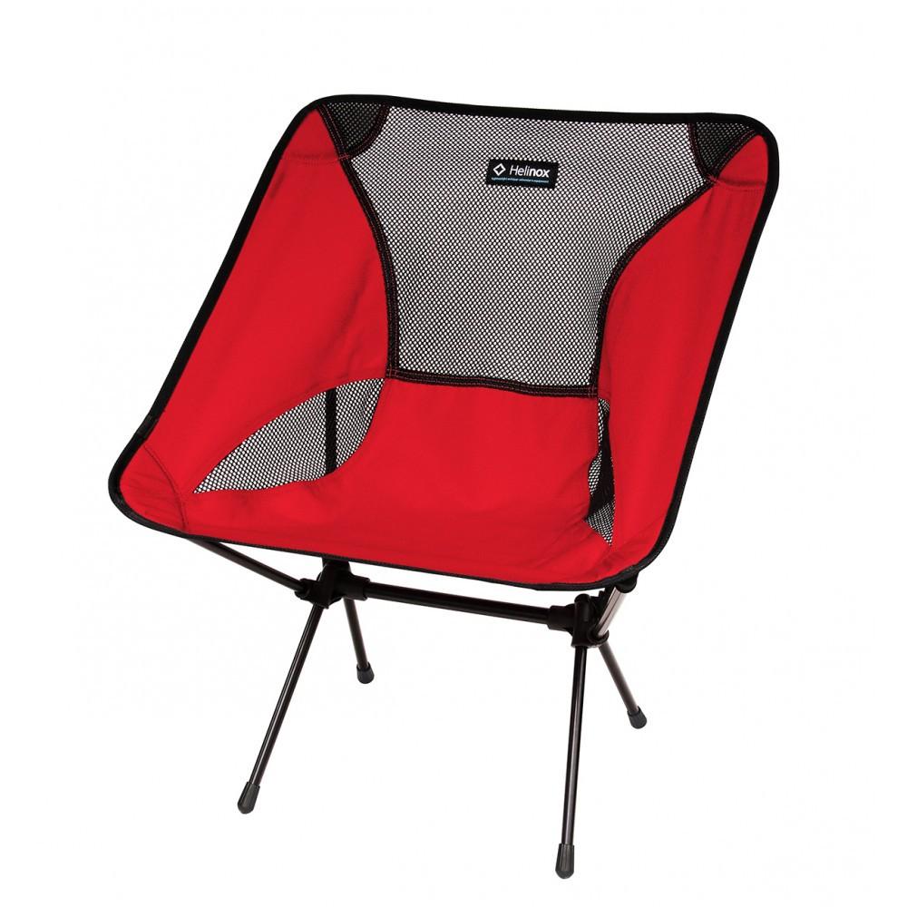 chaise de cing ultra l 233 g 232 re chair one d helinox