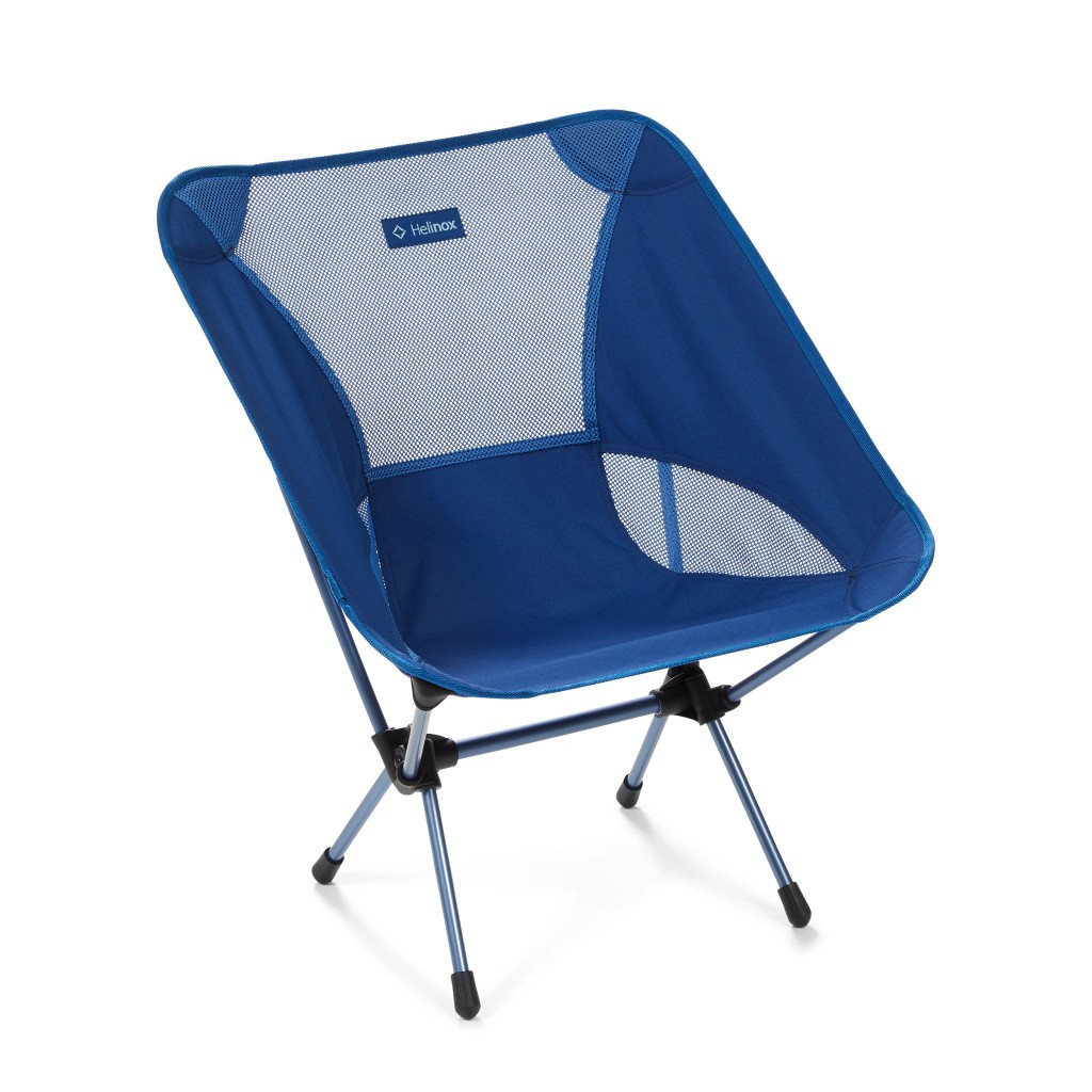 Chair One Helinox Couleurs