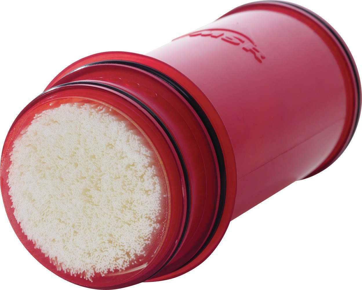 filtre eau msr guardian purifier pump purificateur d eau pompe traitement de l 39 eau. Black Bedroom Furniture Sets. Home Design Ideas
