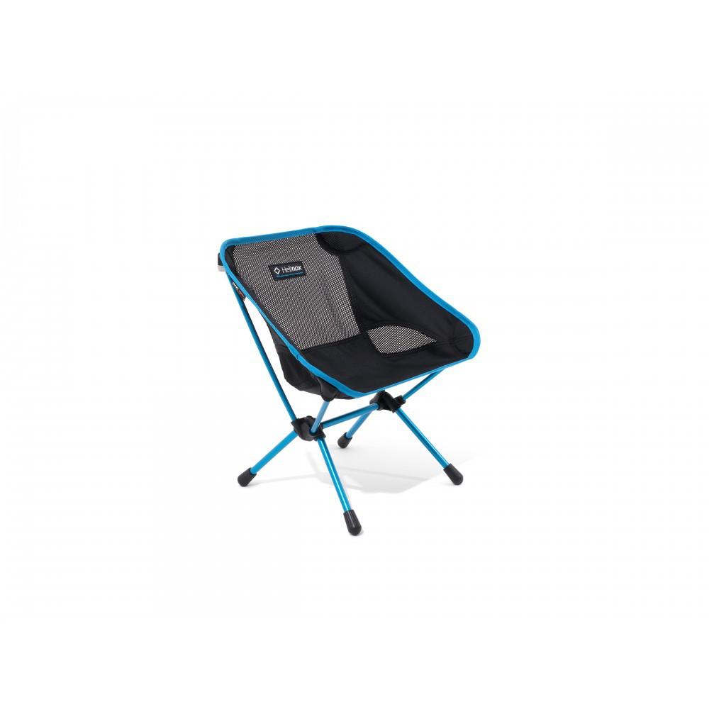 chaise de camping enfant l g re et pliable. Black Bedroom Furniture Sets. Home Design Ideas