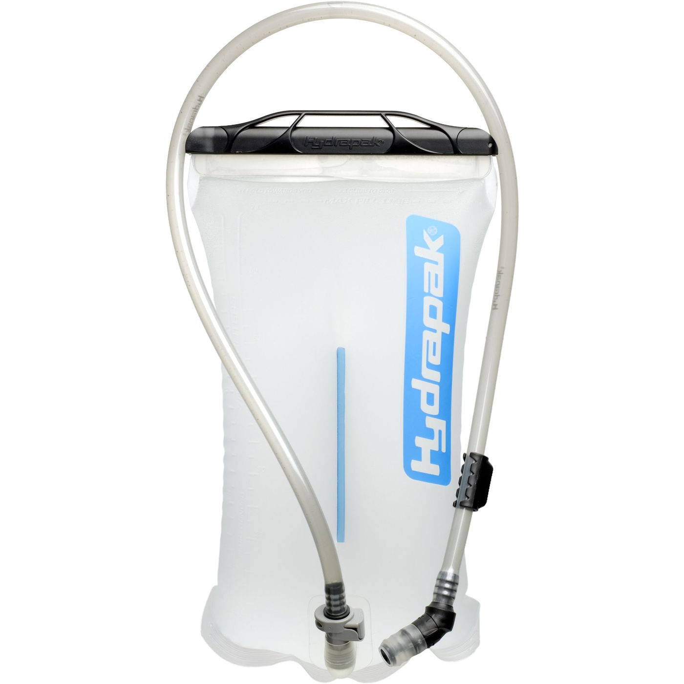 hydrapak reversible elite poche eau qui se retourne pour s cher et pour tre nettoy e. Black Bedroom Furniture Sets. Home Design Ideas