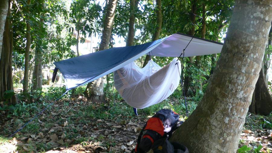 Moustiquaire Mosquito Net 360 Ticket To The Moon
