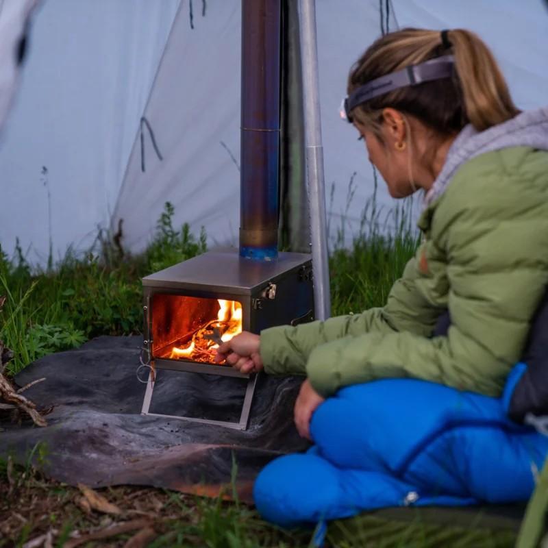 Votre tente c'est quoi ? - Page 24 Poele-winnerwell-fastfold-titanium-camping-stove_14
