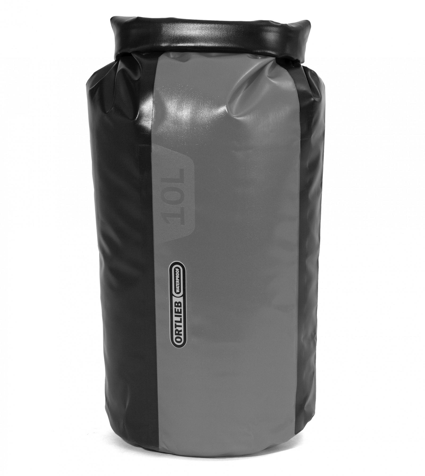 sac fourre tout tanche ortlieb pd 350 avec fermeture par enroulement. Black Bedroom Furniture Sets. Home Design Ideas