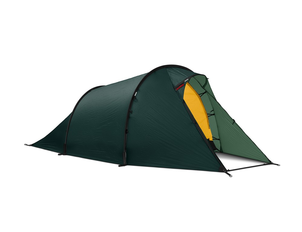 tente nallo 3 hilleberg 4 saisons 3 places ultra l g re. Black Bedroom Furniture Sets. Home Design Ideas