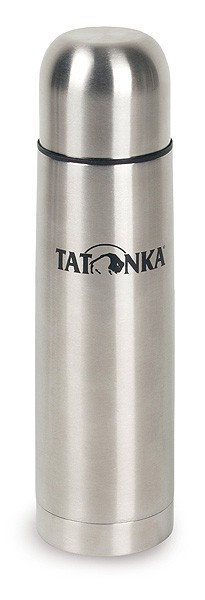 Thermos Tatonka