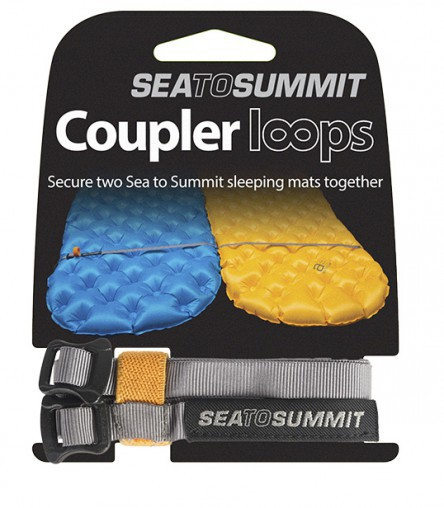 Couplet Kit Sea to Summit