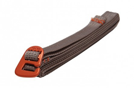 Exped Accessory Strap UL 120 cm