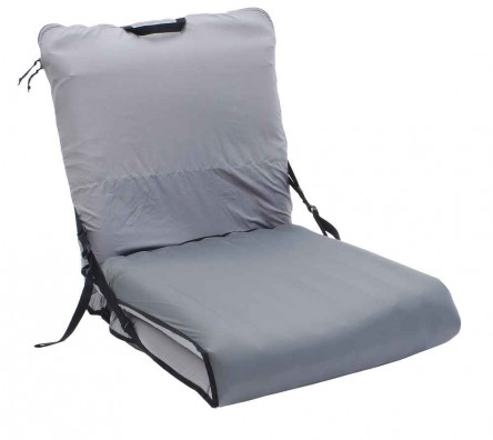 Exped Chair Kit