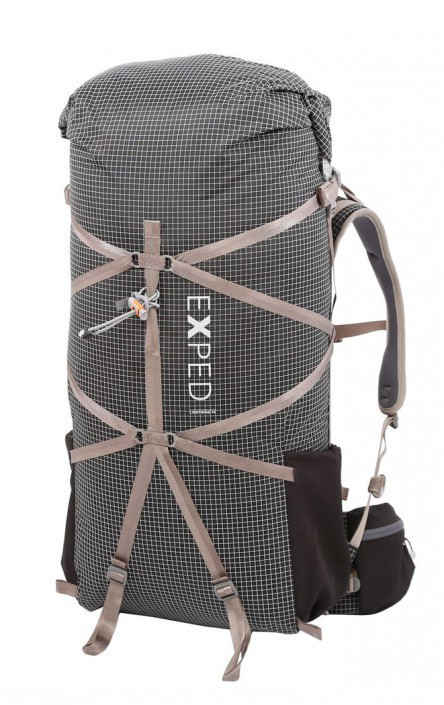 Exped Lightning 45