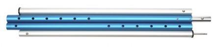 Exped Tarp Pole 240 cm