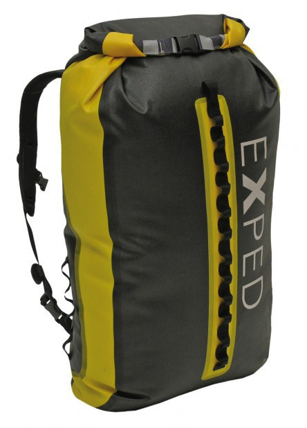 Exped Work&Rescue Pack 50