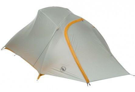 Fly Creek UL 3 Big Agnes