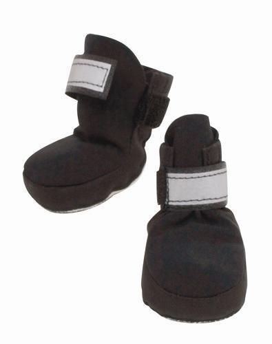 Granite Gear Mush Dog Boots