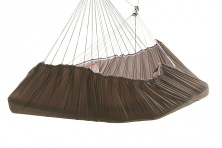 Exped Ergo Hammock