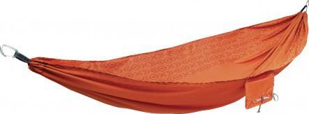 Thermarest Slacker Hammock Orange