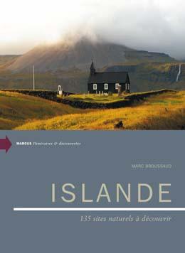 Islande, 135 sites naturels à découvrir