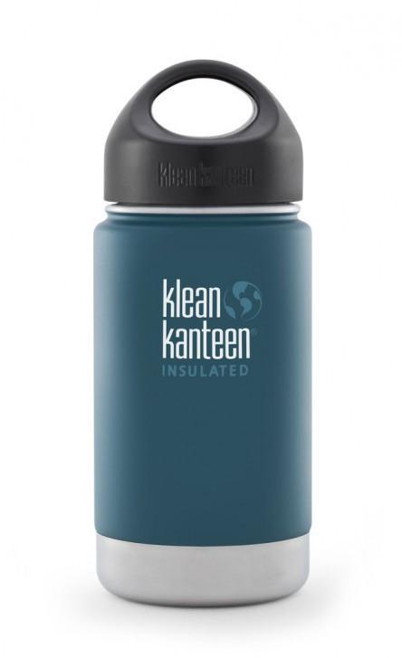 Vacuum Insulated Bottle Klean Kanteen