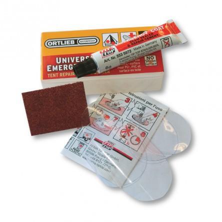 Ortlieb Repair Kit