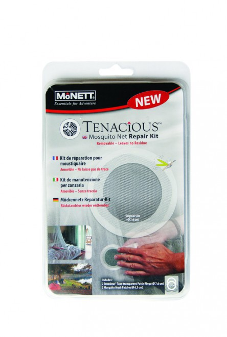 McNett Mosquito Net Repair Kit