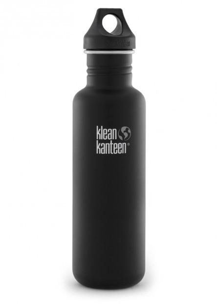 Klean Kanteen Classic