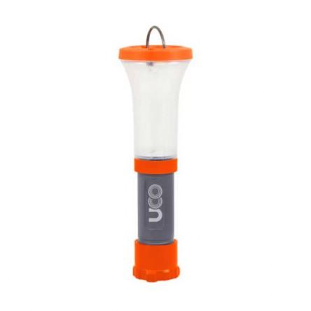 Uco Clarus Led Lantern