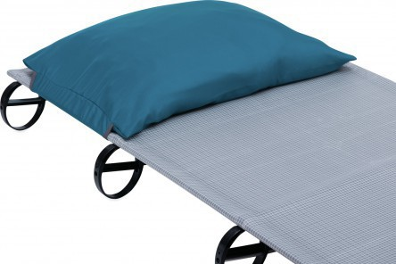 Cot Pillow Keeper Thermarest
