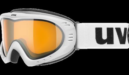 Masque Cevron – Uvex
