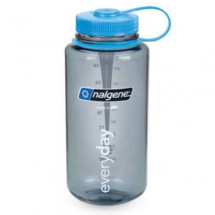 Bouteille Nalgene 1 litre