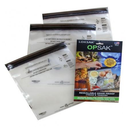 OPSAK OP2-28X20