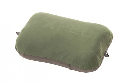 Exped REM Pillow