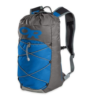 Outdoor Research Isolation Pack 18 L