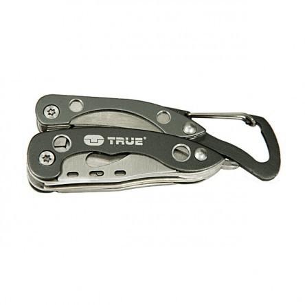True Utility Clip Tool