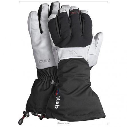 Alliance Glove– Rab