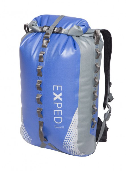 Exped Torrent