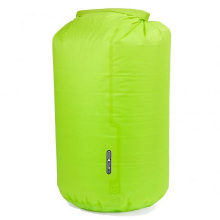 Ortlieb Drybag PS 10