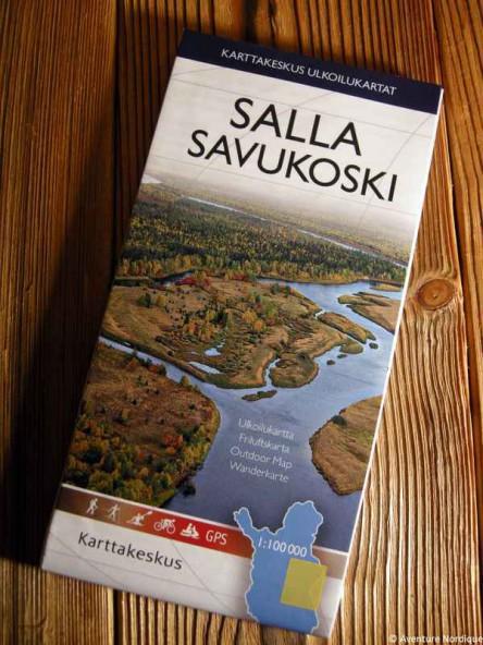 Salla Savukoski