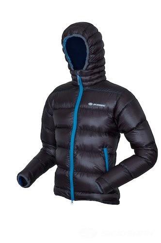 Jacket Koteka II Man - Sir Joseph