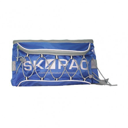 SkiPac Nordic The Original