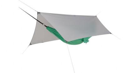 Slacker Hammock Rain Fly