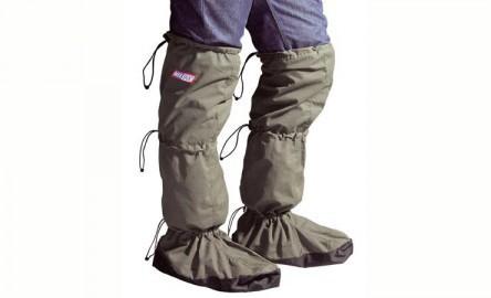 Helsport Foot sack