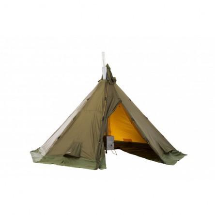 Inner tent Helsport Varanger 4-6