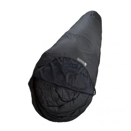 Moonlite Bag Cover - Terra Nova