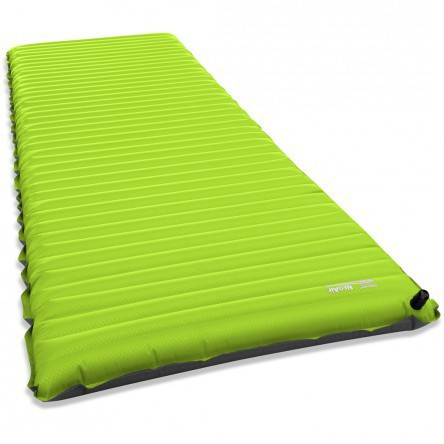 NeoAir Trekker Thermarest