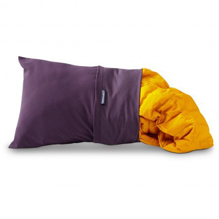 Trekker Pillow Case Thermarest