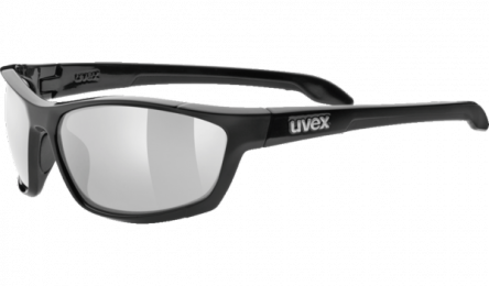 Lunettes Sportstyle 212 – Uvex