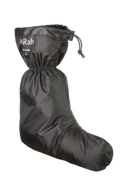 Rab Vapour Barrier Socks